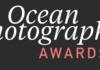 Oceanographic Magazine To Launch Ocean Photography Awards