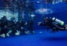 Roatan Dive Academy