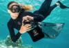 Fourth Element Introduces New Ocean Debris Bag