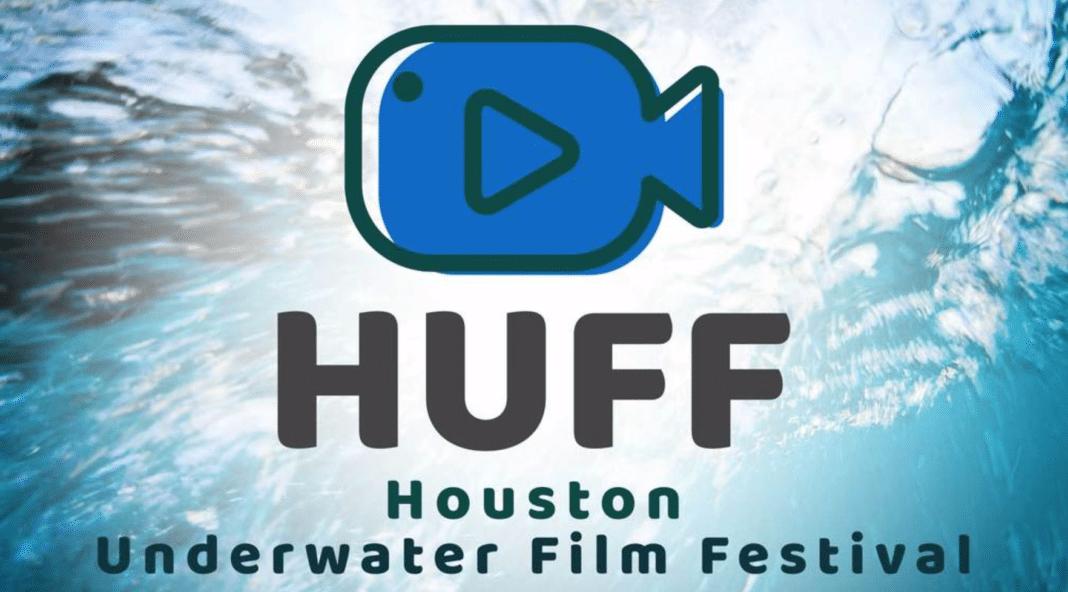 Houston Underwater Film Festival