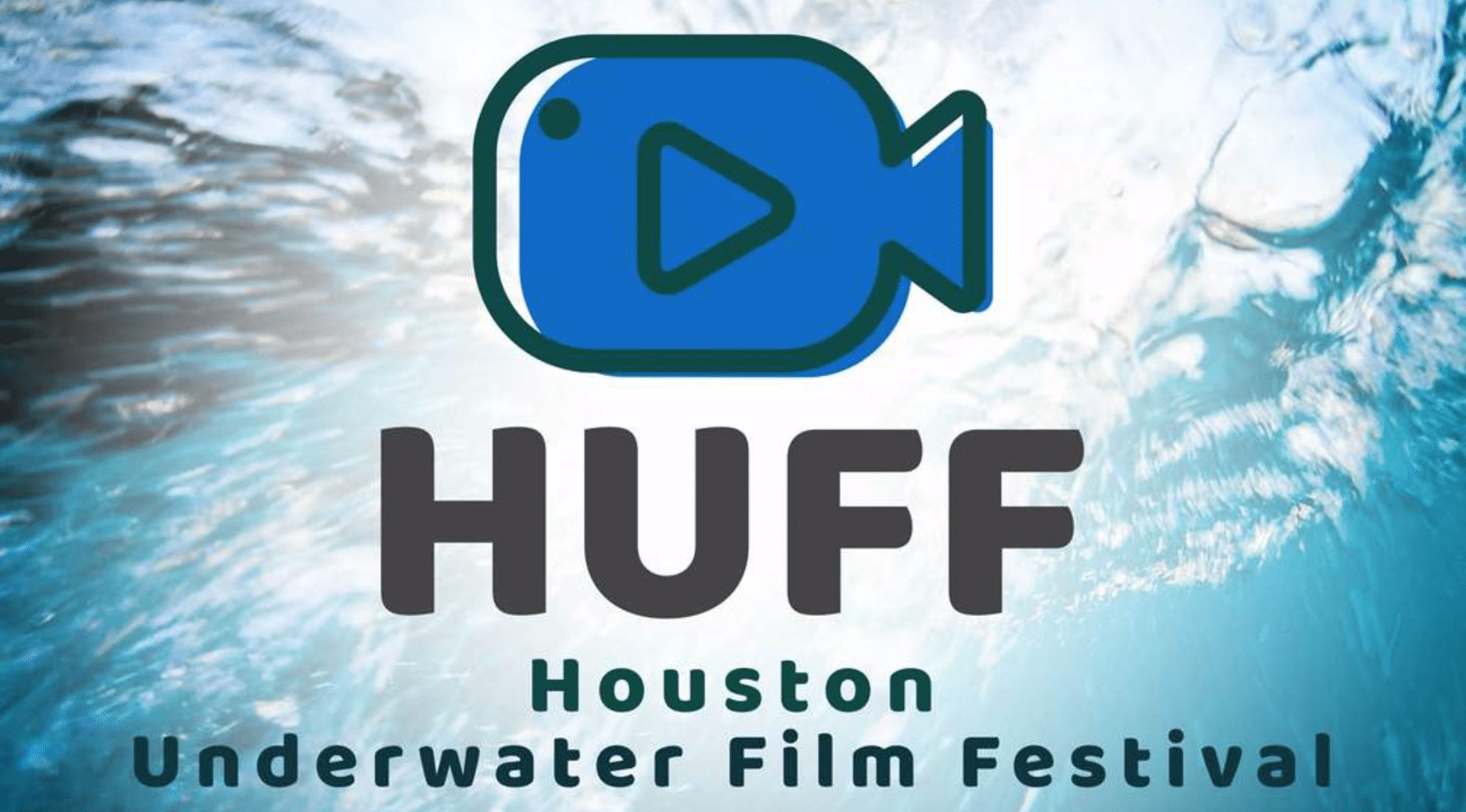 Houston Underwater Film Festival