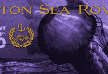 Boston Sea Rovers 2020 Show