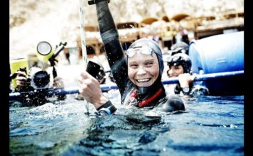 FreeDiving, Scuba Diving, Spearfishing & Diving Travel | DeeperBlue.com 2