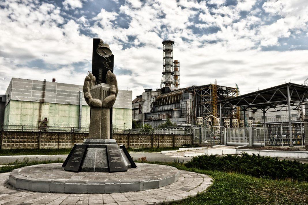 pripyat chernobyl free image
