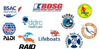 BDSG Logo