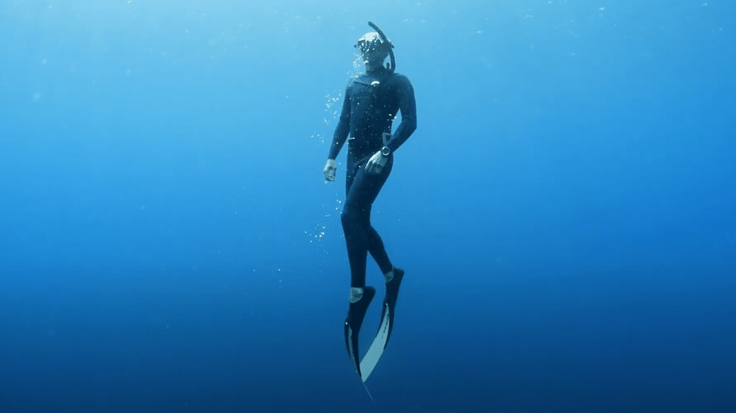Fourth Element's Surface Wetsuit