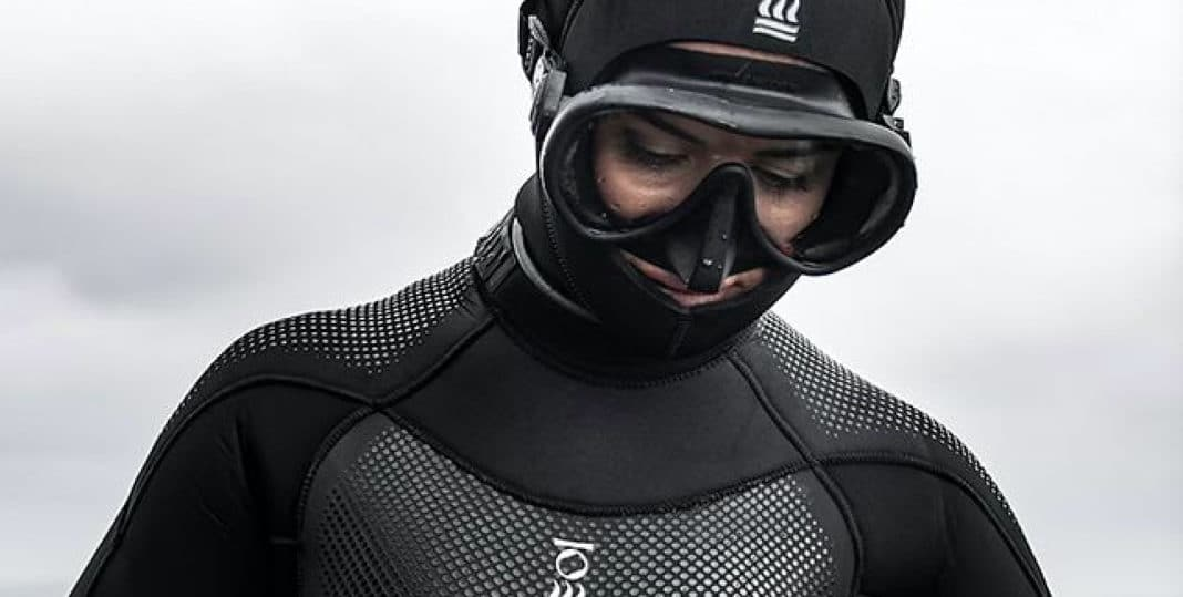 Fourth Element Unveils New 7mm Xenos Wetsuit, Neoprene Hooded Vest